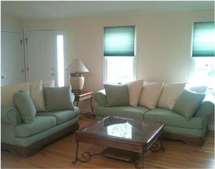 Chatham Cape Cod vacation rental - Relax in the spacious great room with family and friends