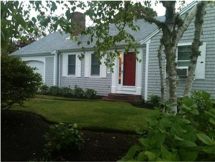 Chatham Cape Cod vacation rental - Your private retreat south of Route 28 in elegant Chatham