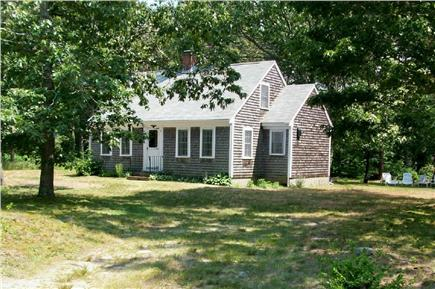 Eastham Cape Cod vacation rental - Eastham Vacation Rental ID 18503