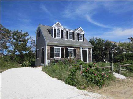 East Dennis Cape Cod vacation rental - Dennis Vacation Rental ID 18534