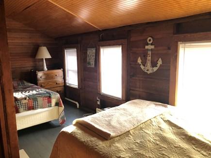 Brewster Cape Cod vacation rental - Bedroom 4