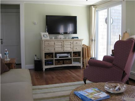 West Yarmouth Cape Cod vacation rental - Flat Screen TV