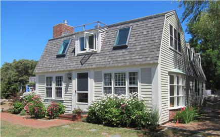 Eastham Cape Cod vacation rental - Eastham Vacation Rental ID 18800
