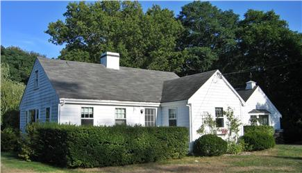 Orleans Cape Cod vacation rental - Orleans Vacation Rental ID 19009