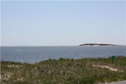 Wellfleet Cape Cod vacation rental - Views of Great Island