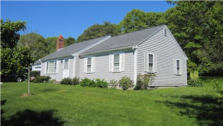 Barnstable Cape Cod vacation rental - Barnstable Vacation Rental ID 19092