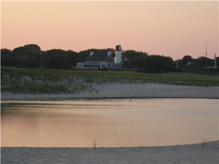 Chatham Cape Cod vacation rental - Lighthouse