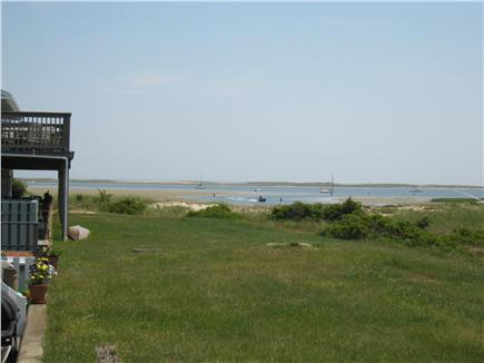 Chatham Cape Cod vacation rental - Water view.Another view