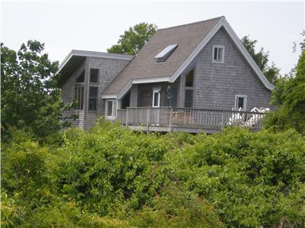 East Orleans Cape Cod vacation rental - Orleans Vacation Rental ID 19116