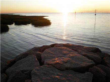East Orleans Cape Cod vacation rental - Beach, anyone?