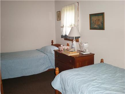 East Orleans Cape Cod vacation rental - Guest room 2