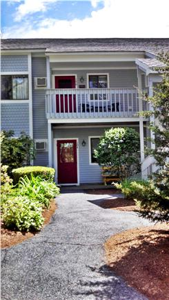 Brewster Cape Cod vacation rental - Brewster Vacation Rental ID 19151