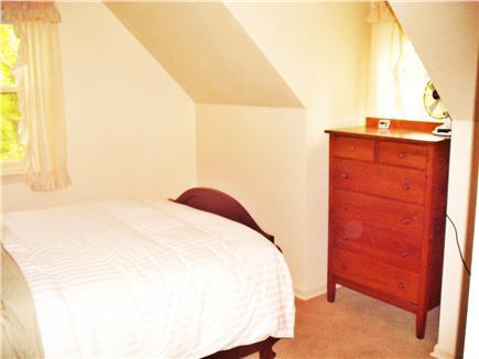 Centerville, Barnstable Centerville vacation rental - Bedroom 3