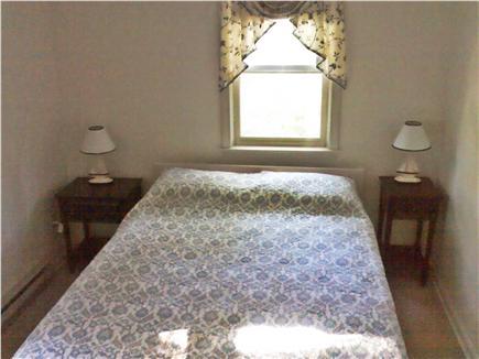 Centerville, Barnstable Centerville vacation rental - Bedroom 2