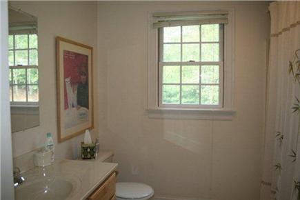 Harwich Cape Cod vacation rental - Second Full Bath-Upstairs