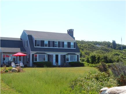 Falmouth Cape Cod vacation rental - Falmouth Vacation Rental ID 19328