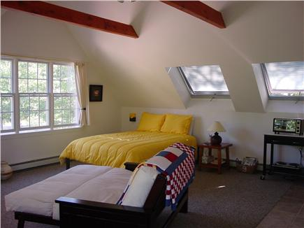 Wellfleet Cape Cod vacation rental - Wellfleet Vacation Rental ID 19349