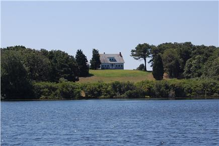 Eastham Cape Cod vacation rental - Eastham Vacation Rental ID 19439