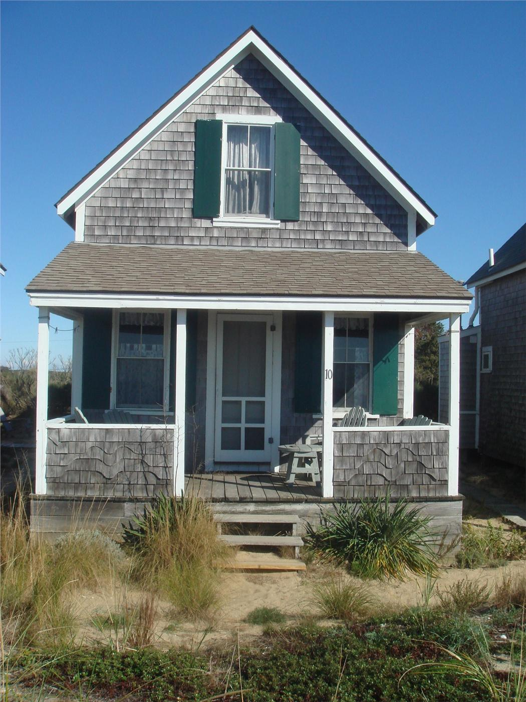 Truro Vacation Rental Home In Cape Cod Ma 02666 A Few