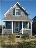 Truro Outer Cape Cod vacation rental