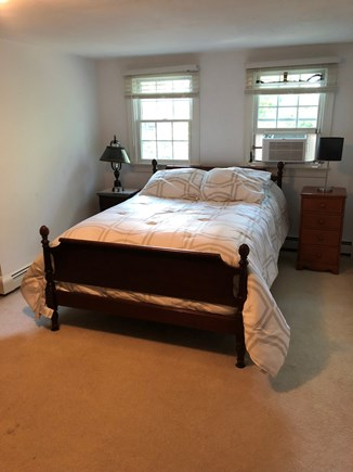 North Eastham Cape Cod vacation rental - Second Bedroom 2nd Floor. Double