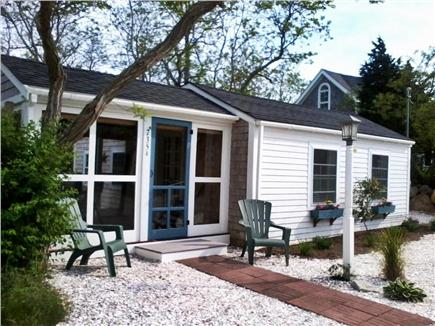 Eastham Cape Cod vacation rental - Eastham Vacation Rental ID 19564