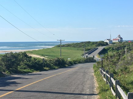 Eastham Cape Cod vacation rental - Coast Guard Beach in Eastham. Cape Cod National Seashore.