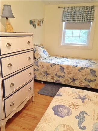 Eastham Cape Cod vacation rental - 2nd Bedroom