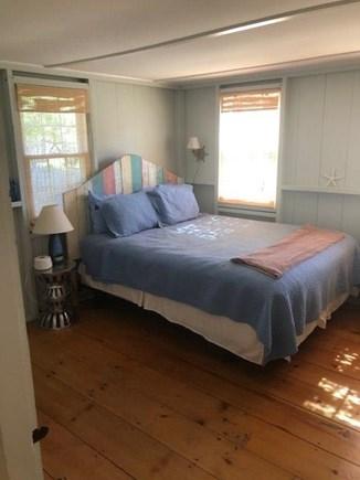 Dennis Port Cape Cod vacation rental - Bedroom 2