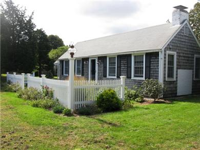Orleans Cape Cod vacation rental - Exquisite 3BR/2BA home close to Nauset Beach