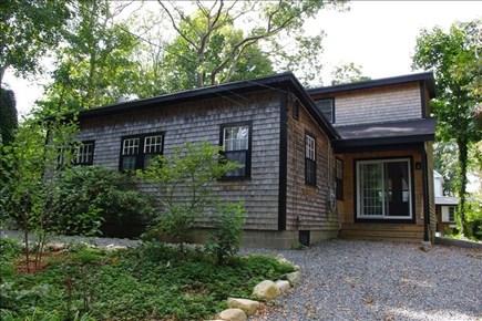 Woods Hole, Falmouth Woods Hole vacation rental - Woods Hole Vacation Rental ID 19632