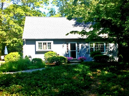 Osterville Osterville vacation rental - Osterville Vacation Rental ID 19650