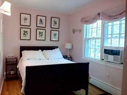 Osterville Osterville vacation rental - Bedroom #3 with full bed upstairs