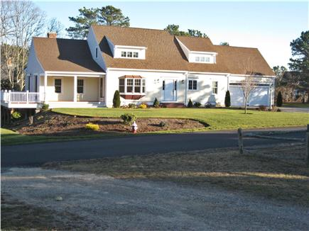 Chatham Cape Cod vacation rental - Chatham Vacation Rental ID 19657
