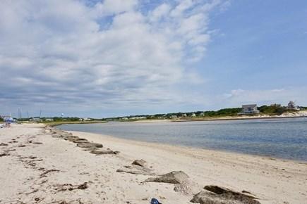 West Dennis Cape Cod vacation rental - South Village Beach, West Dennis