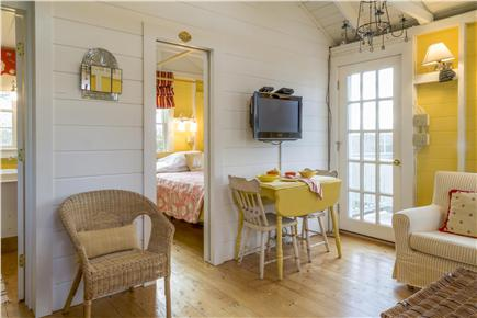 Chatham Cape Cod vacation rental - Interior