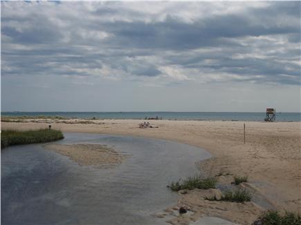 Chatham Cape Cod vacation rental - Beach at 500 ft.