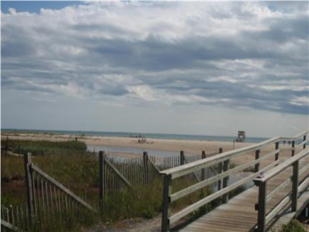 Chatham Cape Cod vacation rental - Ridgevale Beach at Just 500 Ft.