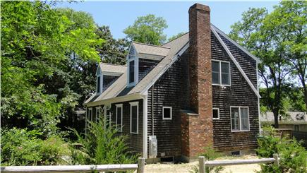 North Eastham Cape Cod vacation rental - Eastham Vacation Rental ID 19689