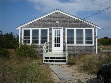 East Sandwich Cape Cod vacation rental - Sandwich Vacation Rental ID 19713