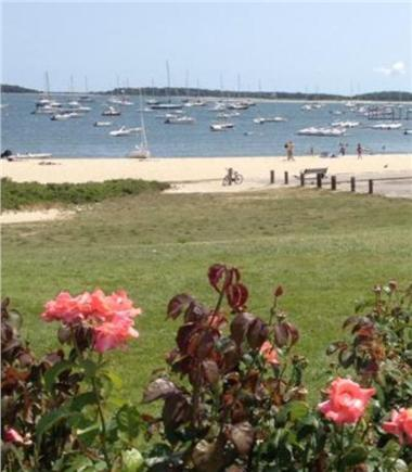 Hyannis Cape Cod vacation rental - Beautiful sandy beaches within a walking distance