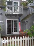 New Seabury, Mashpee Upper Cape Cod vacation rental