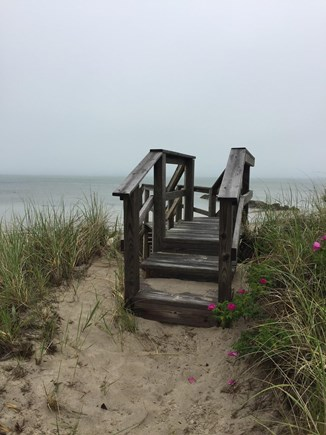 Brewster Cape Cod vacation rental - Private Association Bayside Beach, Swimming, Walking on the Flats