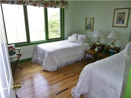 Centerville Centerville vacation rental - Cozy Bedroom