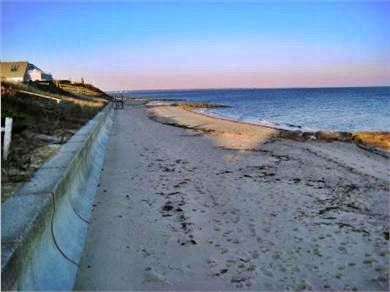 Mashpee, Popponesset Cape Cod vacation rental - Private Popponesset Beach is just 2 blocks away