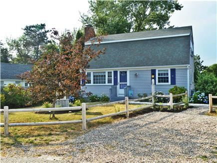 Dennisport Cape Cod vacation rental - Dennis Vacation Rental ID 19868