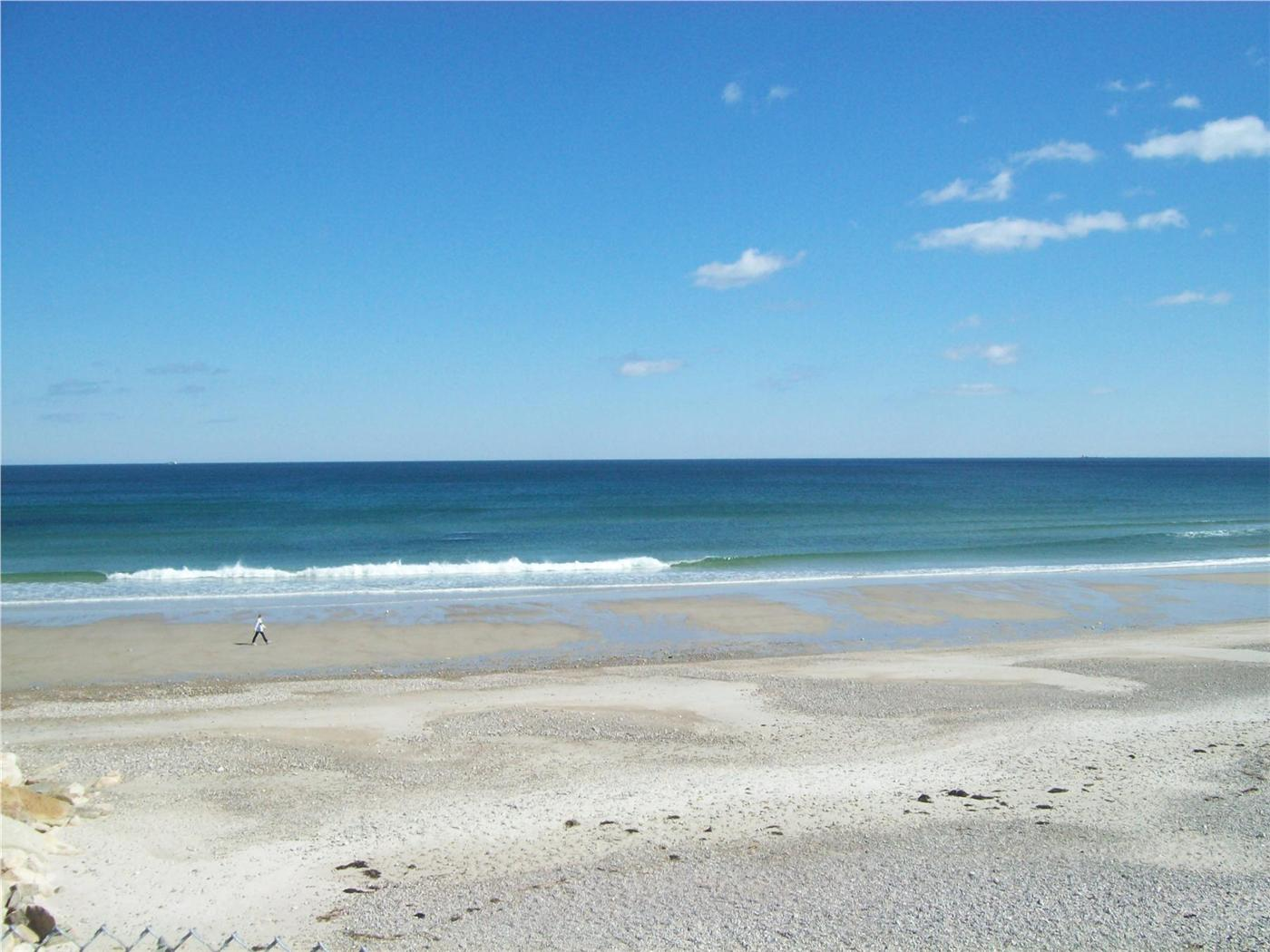 Plymouth Vacation Rental Home In Ma Ma 02360 Steps Id 19999