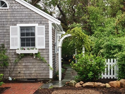 East Dennis - Sesuit Neck  Cape Cod vacation rental - Welcome to your charming Cape Cod vacation home!