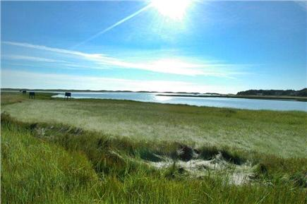 Orleans Cape Cod vacation rental - Short walk to Town Cove and Mill Pond