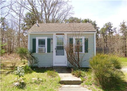 Eastham Cape Cod vacation rental - Welcome to Eastham, the gateway to the National Seashore